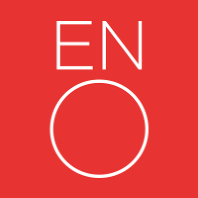 English National Opera