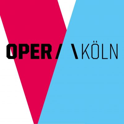 Oper Koln