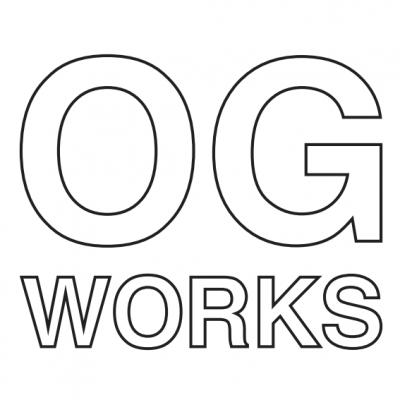 OperaGlassWorks
