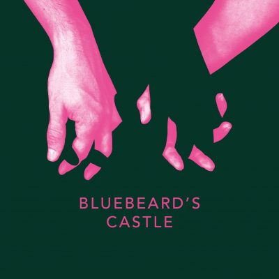 TOS-Bluebeard
